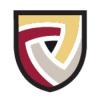 Clinton College Online Campus